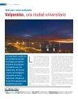 Estudios Avanzados - Page 2