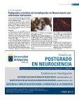 Estudios Avanzados - Page 3