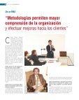 Estudios Avanzados - Page 4