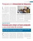 Estudios Avanzados - Page 5