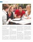 Estudios Avanzados - Page 6