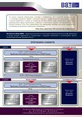 Russia Retail 2011.cdr - Blue Business Media - Page 3