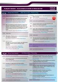 Russia Retail 2011.cdr - Blue Business Media - Page 6