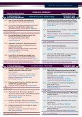 Russia Retail 2011.cdr - Blue Business Media - Page 7