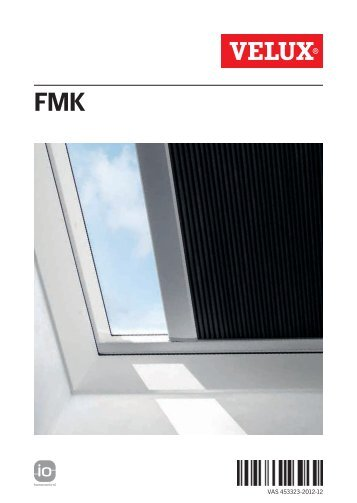 FMK - Velux
