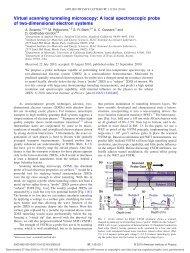 MCP2551 Datasheet