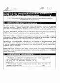 Capacitación en manejo y crianza de ñandúes - Page 7