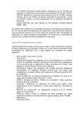 Invertebrats que requereixen mesures de conservació a Catalunya! - Page 6