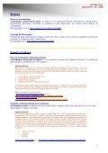 esporta la Lettera CRUI in formato pdf - Page 3