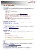 esporta la Lettera CRUI in formato pdf - Page 5