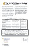 Sloan Foundation President Ralph Gomory - Industries of the Future ... - Page 2