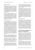e-infrastructuren voor cultureel erfgoed - ABD-BVD - Page 2