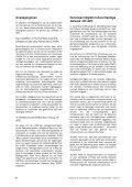 e-infrastructuren voor cultureel erfgoed - ABD-BVD - Page 4