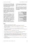 e-infrastructuren voor cultureel erfgoed - ABD-BVD - Page 5