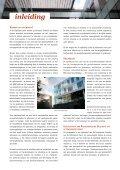 Energietechniek in gebouwen - Instituut voor Permanente Vorming - Page 2