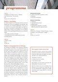 Energietechniek in gebouwen - Instituut voor Permanente Vorming - Page 4