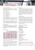 Energietechniek in gebouwen - Instituut voor Permanente Vorming - Page 6