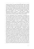 Francisco de Oliveira - Ibase - Page 6