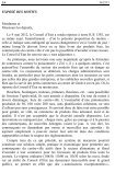 M 2111 - Ne tuons pas les petits et moyens ... - Etat de Genève - Page 3