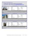 Byward Market Condos HotSheet - Top Producer® Websites ... - Page 4