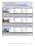 Byward Market Condos HotSheet - Top Producer® Websites ... - Page 7