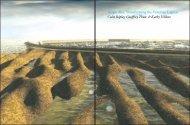 Acque Alte: Transforming the Venetian Lagoon Colin Ripley ... - rvtr