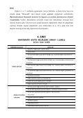 İlköğretim 4. ve 5. Sınıfların Matematik Alanı SBS-1, SBS-2 ve KGS ... - Page 2