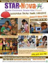 STAR Session 2 at CdA 2010 11 29.pdf( ) - Coeur d'Alene Elementary