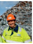 Annual Report 1011 - The Stena Metall Group - Page 5