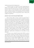 desde a pós-colonialidade e a partir das políticas ... - Cultura Digital - Page 2