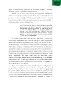desde a pós-colonialidade e a partir das políticas ... - Cultura Digital - Page 4