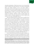 desde a pós-colonialidade e a partir das políticas ... - Cultura Digital - Page 7