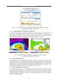 Informe Técnico Diciembre 2008 - Imarpe - Page 2