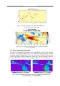 Informe Técnico Diciembre 2008 - Imarpe - Page 3