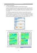 Informe Técnico Diciembre 2008 - Imarpe - Page 4