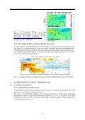 Informe Técnico Diciembre 2008 - Imarpe - Page 5