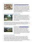 Newsletter April 2012 (.pdf, 314 KB) - DANUBEPARKS - Page 2