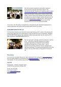 Newsletter April 2012 (.pdf, 314 KB) - DANUBEPARKS - Page 3