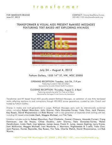 Press Release PDF - Transformer