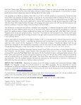 Press Release PDF - Transformer - Page 2