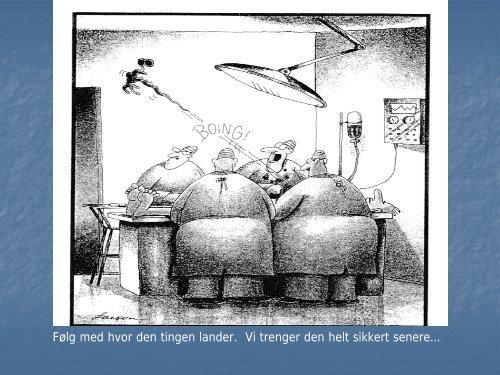 Dagkirurgi i gynekologi - Tom Guldhav - 03-2010.pdf - Helse Førde
