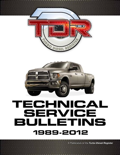 Transmission Electronic Throttle Valve for Dodge Ram 2500//3500 05-09 With Diesel Engine