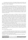 Exercice de style : mélodies françaises à la bibliothèque François ... - Page 2