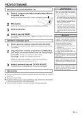 UTY-LNHY - pilot bezprzewodowy - Klima-Therm - Page 5