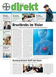 3 · 2011 - BNC - Bayer