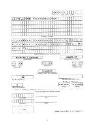 SEC 17-Q Form - March 31, 2013 - Alphaland Corporate