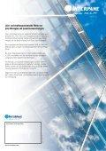 Licht- und strahlungstechnische Werte von iplus Warmglas und ... - Seite 6