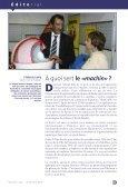 Palaiseau Mag n°150 - Ville de Palaiseau - Page 3