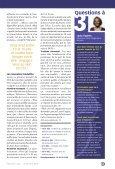 Palaiseau Mag n°150 - Ville de Palaiseau - Page 5
