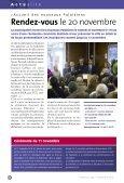 Palaiseau Mag n°150 - Ville de Palaiseau - Page 6